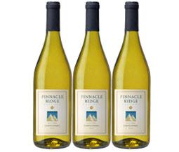 Vintage Wine Estates Sonoma Harvest - Chardonnay 3-Bottle Wine Set