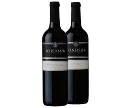 Windsor Ambassador Gift Set