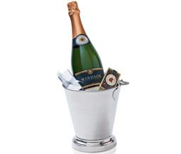 Windsor Sparkling Joy Gift Set