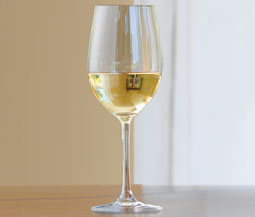 Chardonnay Glass – Set of 6