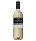 2015 Windsor Viognier, California, Platinum Series, 750ml