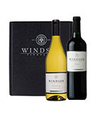 Winemaker's Choice Mixed 2-Bottle Gift Set