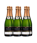 Sparkling Celebration 6-Bottle Set