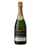 Windsor Blanc de Blanc, Sonoma County, Platinum Series, 750ml