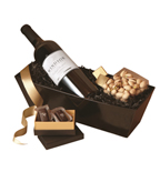 Windsor Metropolitan Mix 1-Bottle Gift Set
