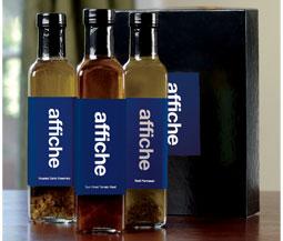 Shop — Gift Baskets | The Olive Oil Shops