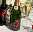 Windsor Redfin 2 Brut, Sonoma County, Platinum Series, 750ml