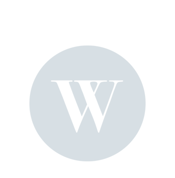 Sign Up and Save 15%