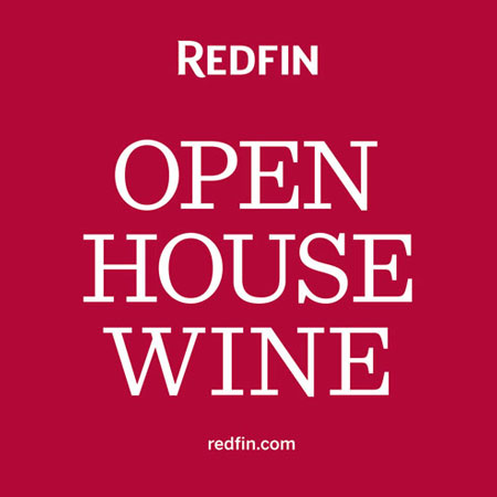 Windsor Redfin Brut, North Coast, Platinum Series, 750ml