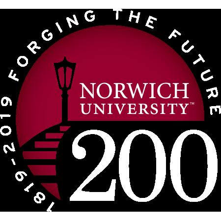 Norwich University Wine